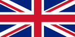150px-Flag_of_the_United_Kingdom