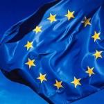 eu_vlag-150x150