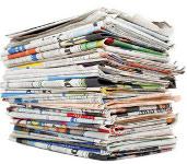 kranten170-150