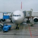vliegtuig160150