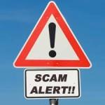Scam-Alert-150x150
