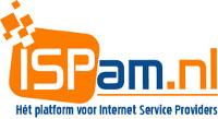ispam-200100