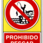 prohibido-pescar240200kleiner