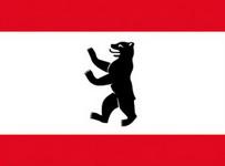 vlag-berlijn200150