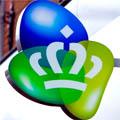 kpn-logo-uithang