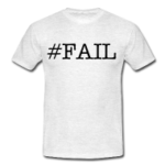 fail-tshirt