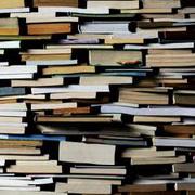 boeken-kris-kras180180