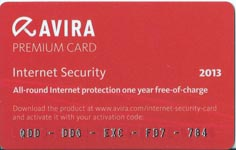 avira-card-small