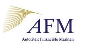 AFM waarschuwt – en ik vraag me af of...