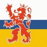 Limburg200200