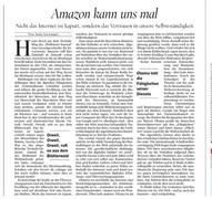 amazon-kann-uns-mal