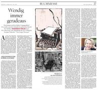 uitgeverij-met-focs-langertermijn-2014-03-09