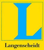 Langerscheidt-logo150170