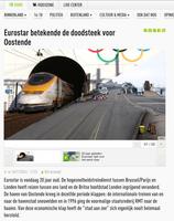 Eurostar-IMG_0791