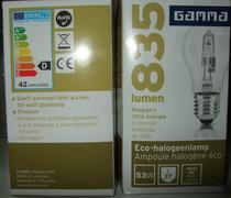 spaarlampen200x180