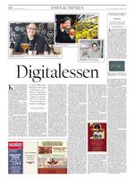 Digitalessen150200