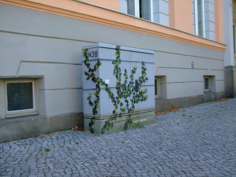 DT-kast-Potsdam2008DSCF2838