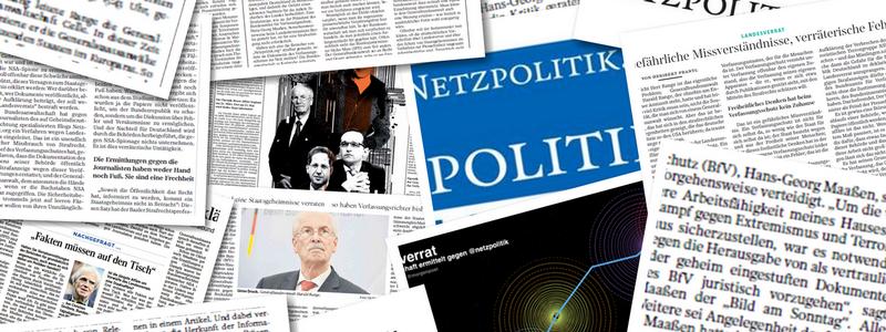 KollageNetzpolitikLandesVerrat800