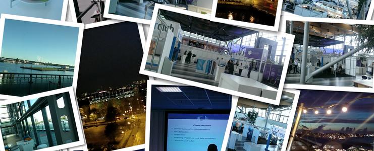 hostingcon2015-29picturestwitter