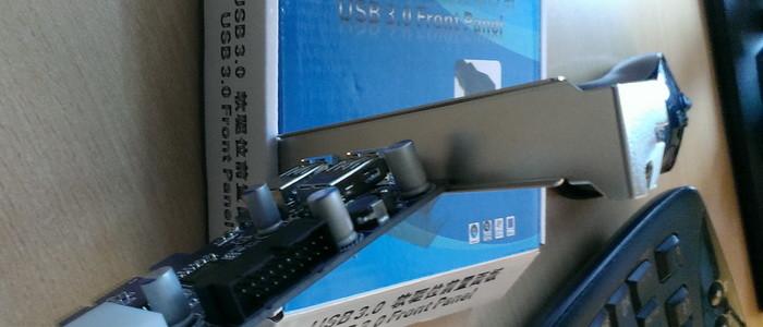 IMAG5770-USB3-krom