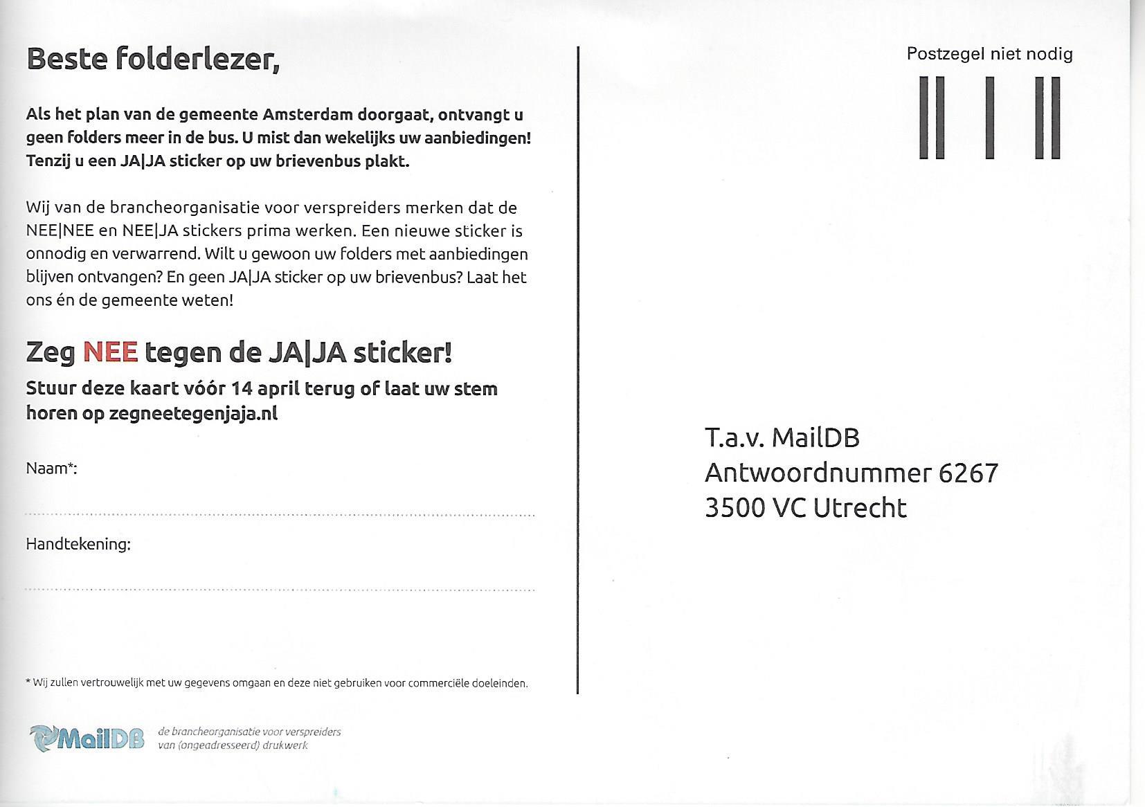 ja-ik-wil-hah-spam2