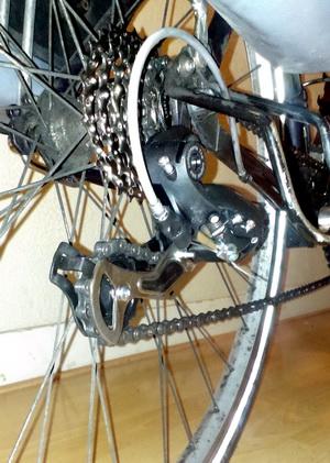 rpTEN-ready-fiets-IMAG7134