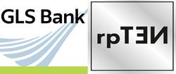 rpten-glsbank250105