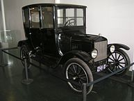193px-Ford_Model_T_(2532114777)