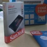 IMAG8859-sandiskssd