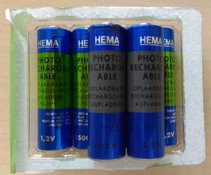 aa-2007-2009-batterijen
