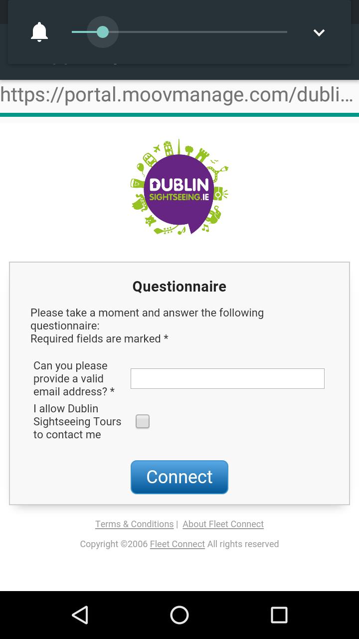 dublin-wifi-ov-screenshot_20161021-121555