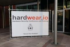Hardwear_20170921_083611307_web