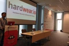 Hardwear_20170921_090447661_web