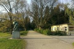 7458-Park-Rehberge_web