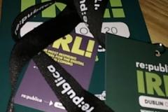 rpDUB-2016- 121-event_50prc