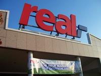 real-markt-200-150