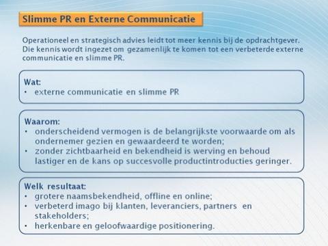 slide-2_resize
