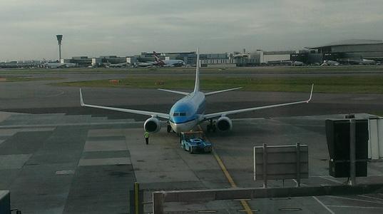 vliegtuig-2