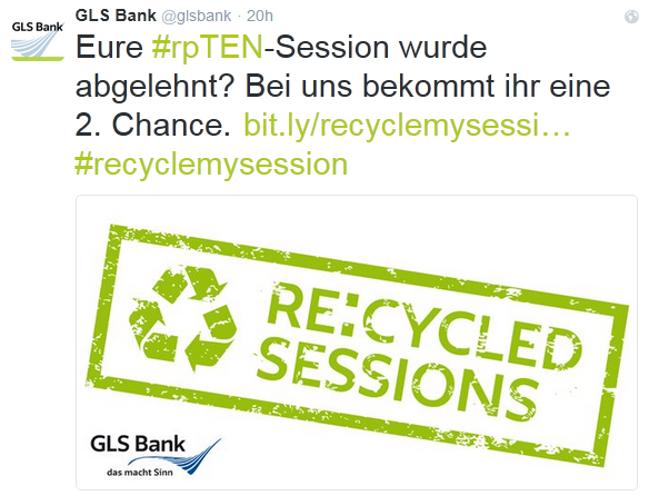 glsbank-recyclemysession