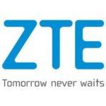 ZTE_400x400