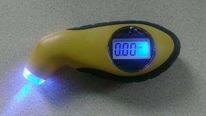 banddrukmeter300