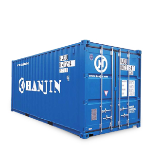 hanjincontainer-img-1161_l1