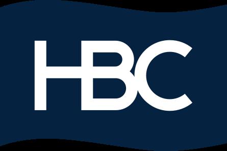 hudsonbay-logo