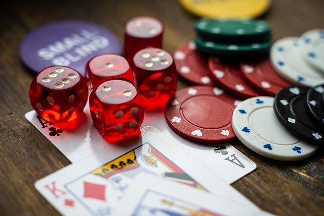 pixabay speelhal gokken casino