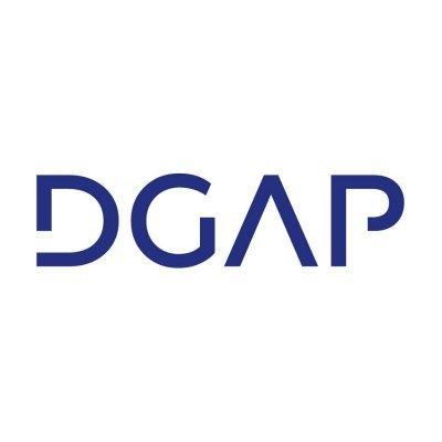 DGAPlogo_400x400