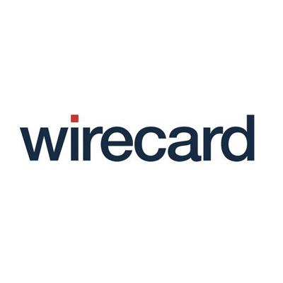 Wirecard400