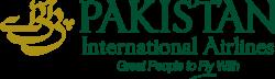 PIA_Official_Logo_2014