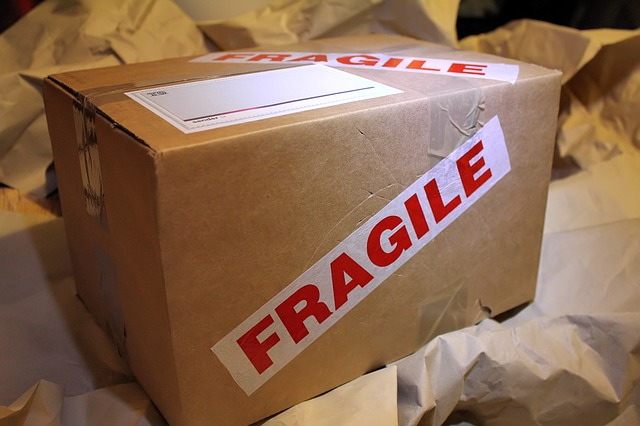 doos-pakket-parcel