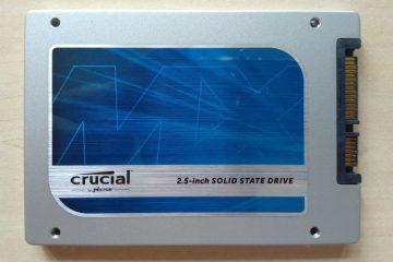 SSD-840560